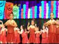 """点击观看《共青团榆林市委举办放飞童年 欢庆""""六一""""文艺晚会》"""