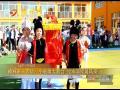 榆林市十四幼:小故事大舞台 绘本演绎展风采