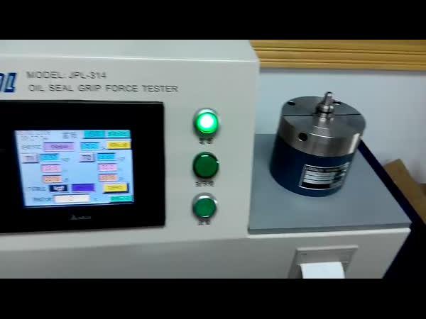 ALGOL油封紧迫力计―东莞市瑞沧机械设备有限公司